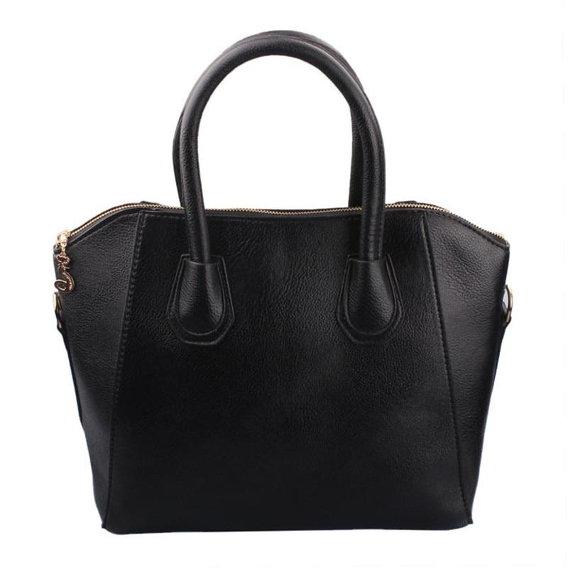 2017 Famous Designer Brand Bags Women Leather Handbags, Fashion Women Bag High Quality Shoulder Bag Women Messenger Bags Bolsas
