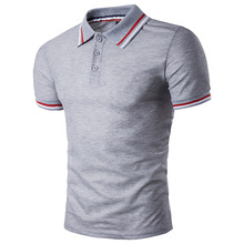 SexeMara New Famous Brand polo ralph crown Men and women Polo Shirts Brand cheap Short Sleeve Poblo Camisa Polo shirt Polos003