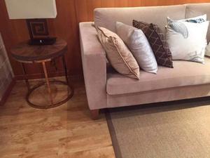 Image 5 - 150x58x38 MM meubles en bois armoire jambe Angle droit trapézoïdal pieds Lifter remplacement pour canapé Table lit ensemble de 4