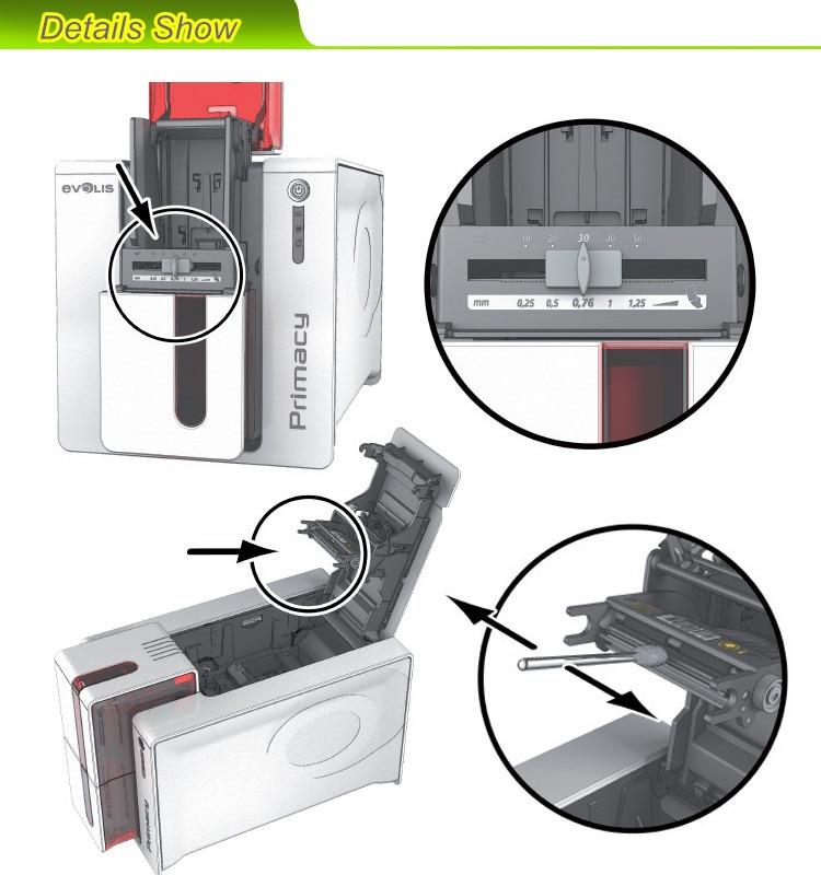 Primacy-750-Details-4