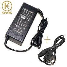 19 V 4.74A AC Adaptör laptop şarj cihazı Dizüstü Güç Kaynağı + AB GÜÇ Kablosu asus X53E X53S X52F X7BJ X72D x72F A52J Için asus