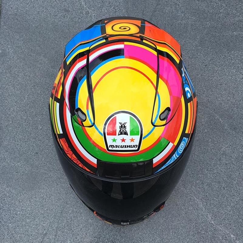 Motorcycle Helmet Women Flip Up Novelty Casque ABS Material Motocross Helmet Moto Helmet Capacetes De Motociclista 2015 new kryptek typhon pilot fast helmet airsoft mh adjustable abs helmet ph0601 typhon