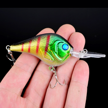 1 Piece / Chubby Fishing Bait 9.5 Cm / 11.2 G Swinging Eating Fake Bait   Lures   Carp Bait g c pfeiffer piano piece no 1