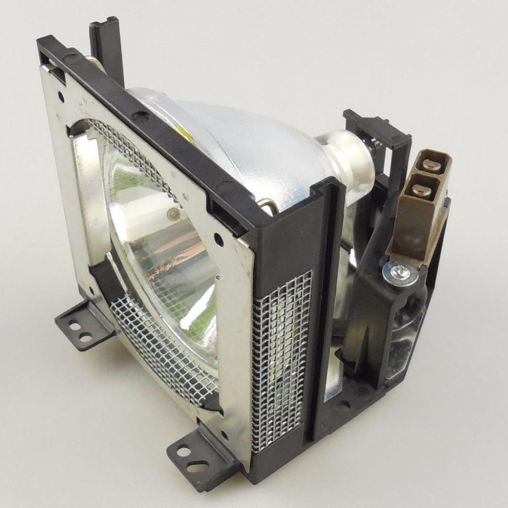 BQC-XGP10XU/1  Replacement Projector Lamp with Housing  for  SHARP XG-P10XU
