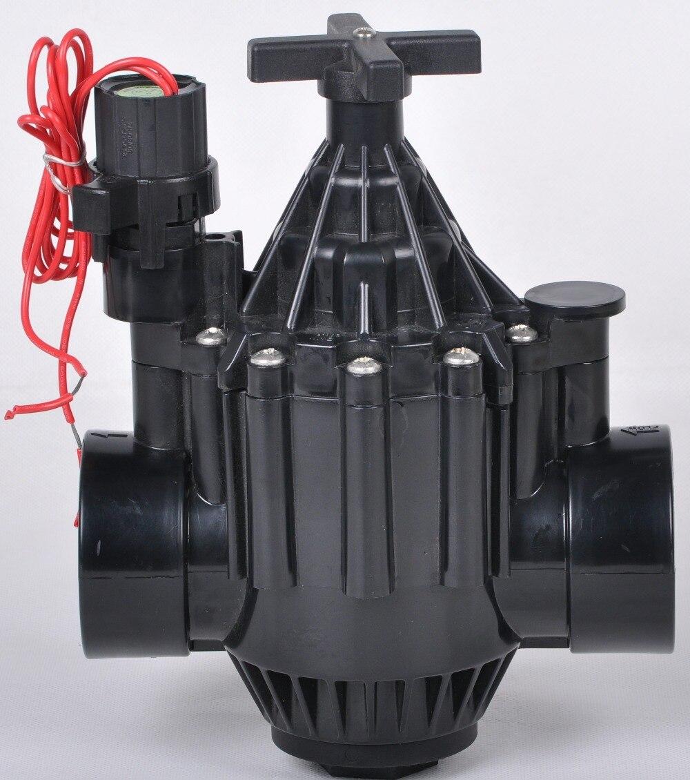 200 P 2 zoll BSP Kunststoff/eckventil für wohn-/licht kommerziellen anwendungen