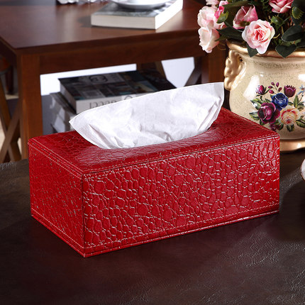 Large Brand New Leather Tissue Box Napkin holder Home Office Cases Cover Container Desktop Table 12w uv water sterilizer water treatment system aquarium equipment ro system ionizer stainless steel 304