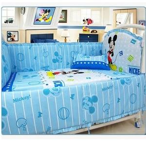Bedding Newborn Bedding set Ba