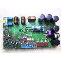Оригинальный KONE KM769850G01 V3F16L плата инвертора лифта