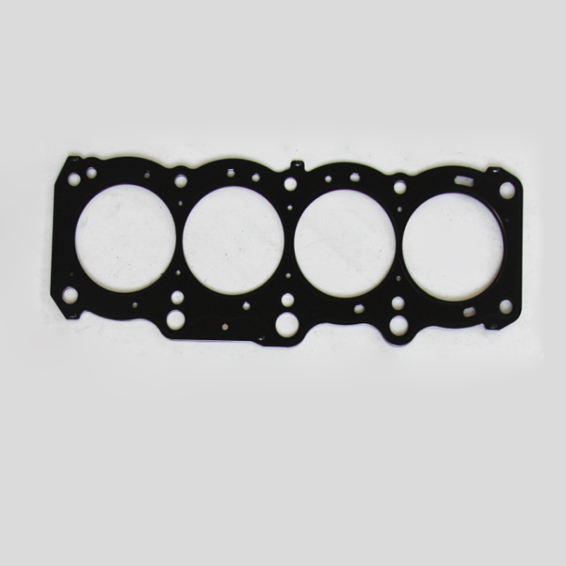 For TOYOTA CAMRY OR CELICA 5SFE Metal Cylinder Head Gasket Car ...
