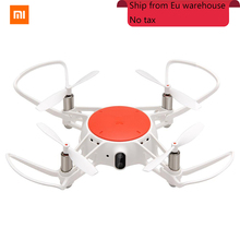 Xiaomi MITU WIFI FPV RC Drone with HD 720P Multi-machine Infrared Battle BNF for IOS and Android