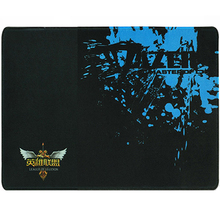 REEJOYAN Gaming Mouse Pad No-slip Natural Rubber Mouse Mat for Home Office PC Laptop Computer Mousepad rakoon reejoyan gaming mouse pad anti slip pc computer gamer mousepad locking edge natural rubber mouse mat for cs go lol dota2