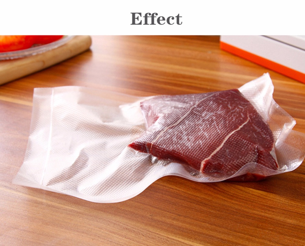 Automatic Electric Vacuum Packing Machine Food Sealer Bags Portable Household For Home In Sealers From