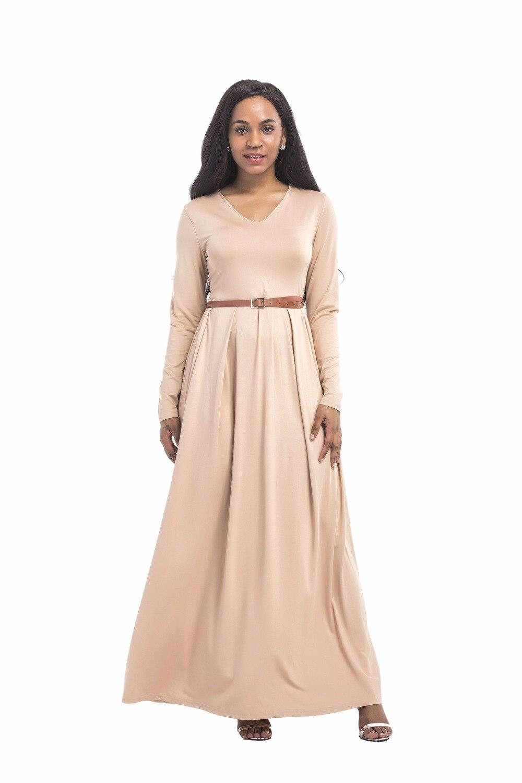 Neue frauen kleider elastische kleidung frauen kleidung abendkleid ...