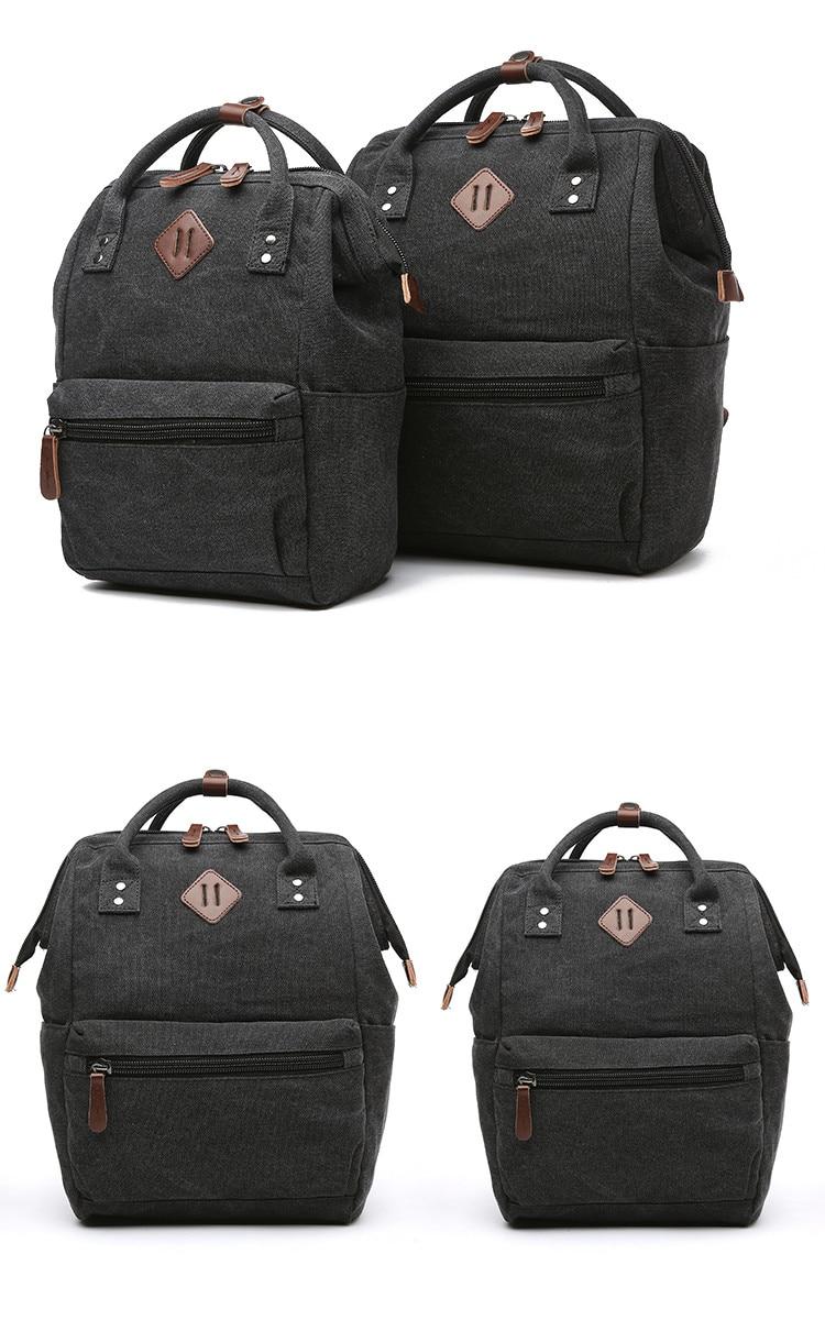 24backpacks for teenage girls