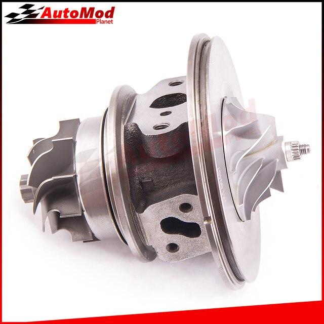 3sgte Oil Pump