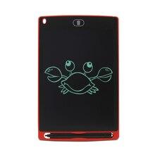 8.5 inch Doodle Board, Elektronische Tekening & Schrijfbord, met Smart Schrijven Stylus voor Kinderen Geschenken, school, Kantoor