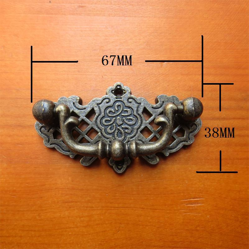 Compare Prices on Jewelry Cabinet Hardware- Online Shopping/Buy ...