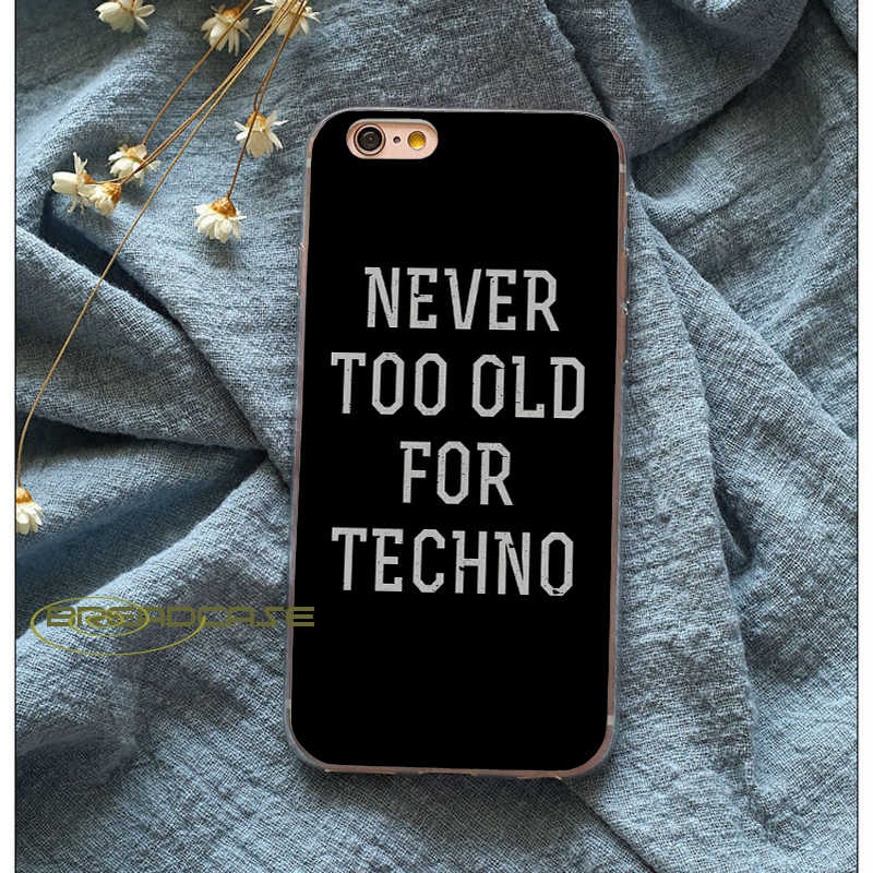Tecno Y2 Not Booting