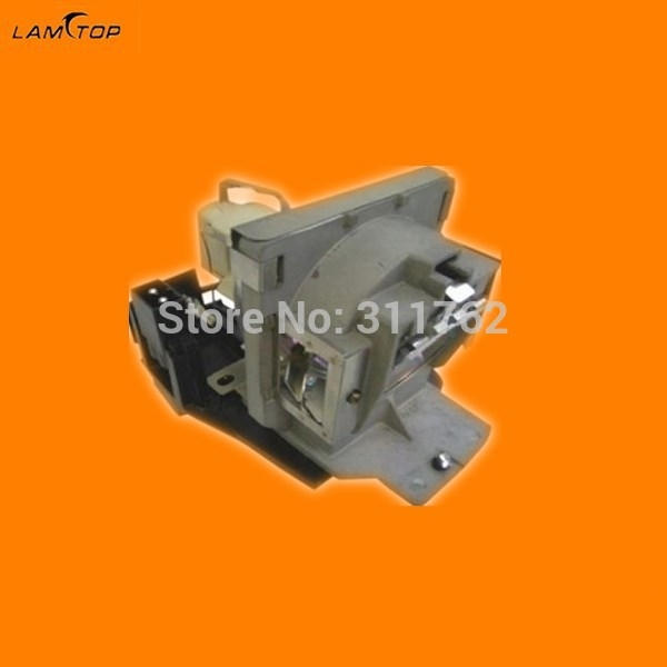Compatible replacement  projector bulb /projector lamp with housing 5J.07E01.001for MP771 compatible bare bulb 5j j2d05 001 for benq sp920p projector bulb lamp without housing