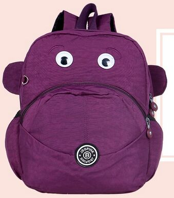 Online Buy Wholesale big cute backpacks from China big cute ...
