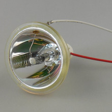 Replacement Projector Lamp Bulb SHP58 for IBM iLV300 / DUKANE ImagePro 7100HC / ImagePro 7300