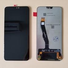 Screen LCD Huawei Display