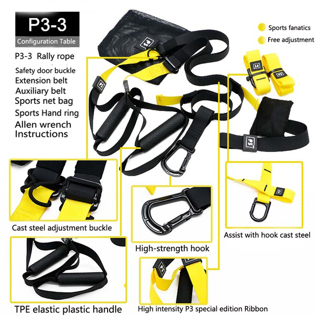 Hot-High-Quality-Resistance-Bands-Hanging-Training-Straps-P3-Crossfit-Workout-Sport-Home-Fitness-Equipment-Strength.jpg_640x640 (2)
