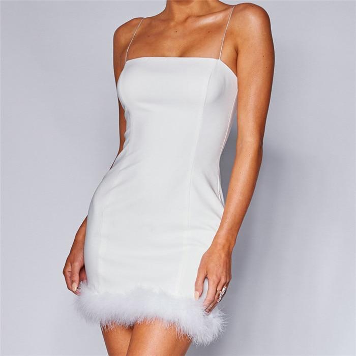 Dresses707