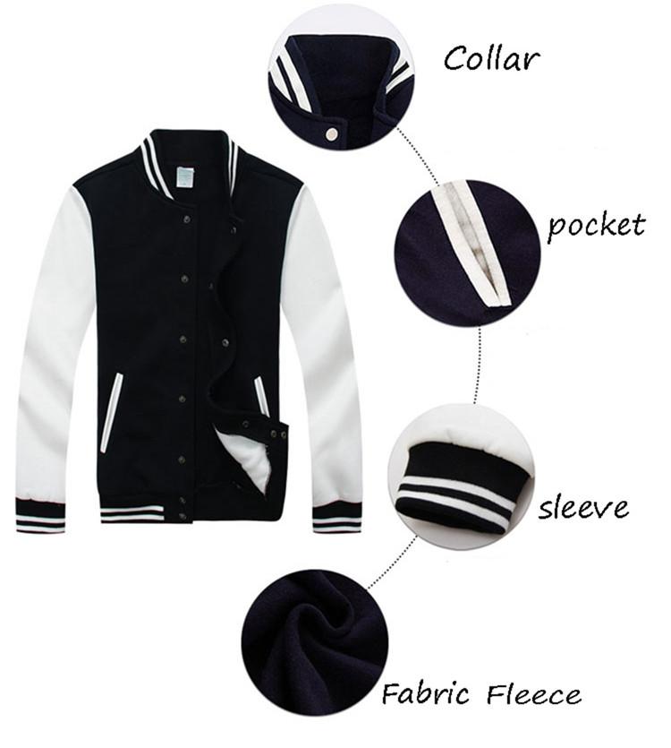 Kpop Monsta x Bonnet en tricot chapeau Ski Ridder Cap le clan 2.5 partie .1 perdu shownu I.M