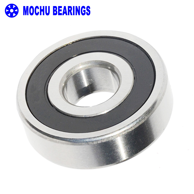 10pcs Bearing 333 333RS 333-2RS1 333-2RS Alternator Bearing 17x52x16 Shielded Deep Groove Ball Bearings Single Row High Quality 6007rs 35mm x 62mm x 14mm deep groove single row sealed rolling bearing