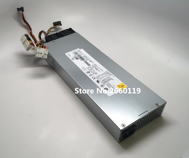 Server power supply for SC1435 D600P-00 TDPS-600BB A 0HD443 HD443 600W fully tested