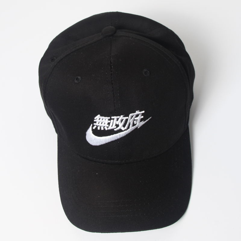 49edf100777 IGGY Brand High Quality Wholesale Snapback Hats Cap Baseball Cap Golf Hats  Hip Hop Fitted Cheap Polo Hats For Men Women -in Baseball Caps from Apparel  ...