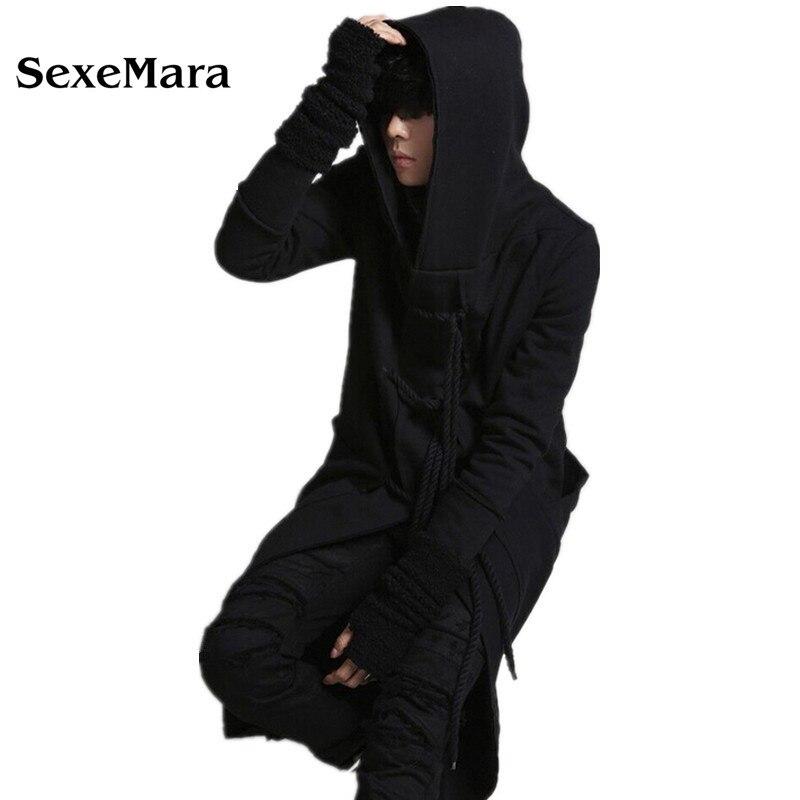 Online Get Cheap Black Hooded Sweatshirt -Aliexpress.com | Alibaba ...