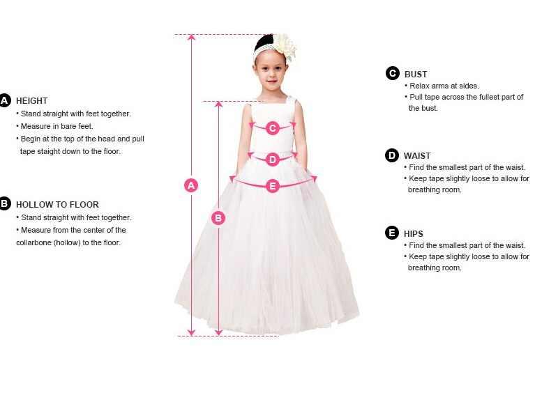 2019 Новый подол короче спереди и длиннее сзади) Платье в цветочек для девочек кружево, аппликация бисером в плечах; детская нарядная одежда; Индивидуальный заказ платье для первого причастия, платья для девочек