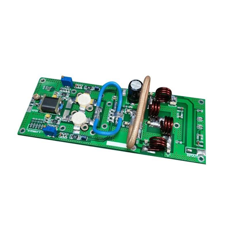HOT SALE] 5pcs/lot RD70HVF1 RD70HVF1 101 high frequency tube