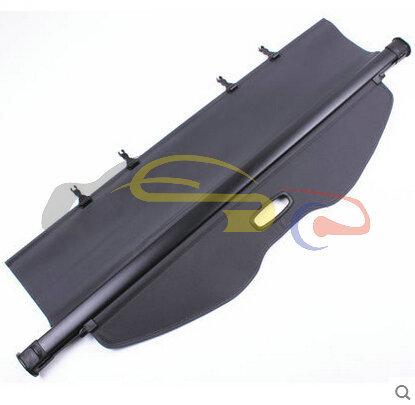 Укрывной материал занавес резервного загрузки любой другой модификации автомобиля содержание фасады для Ssangyong Korando автомобилей стайлинг