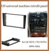 https://ae01.alicdn.com/kf/HTB10Ir6OVXXXXbiXFXXq6xXFXXXd/สำหร-บ-LE-XUS-LS-400-UCF10-1989-1994-สำหร-บ-TO-YOTA-Ce-lsior-UCF10.jpg