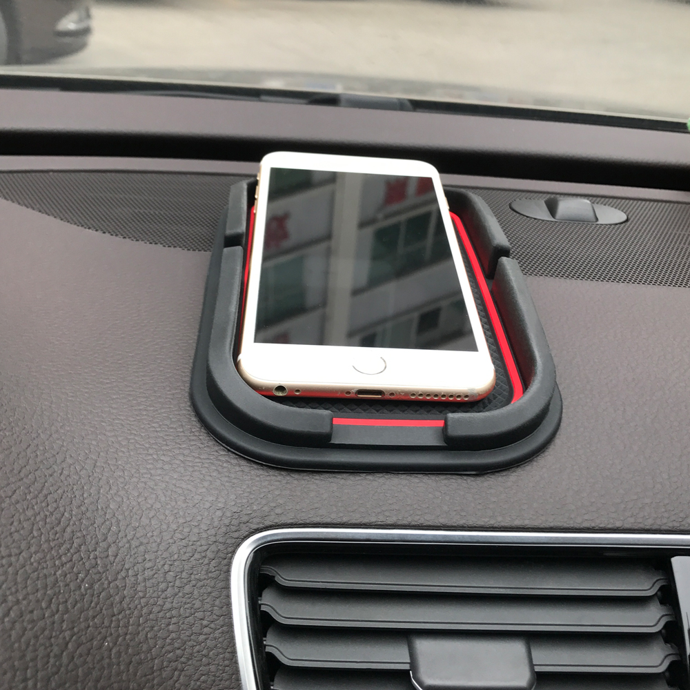 Good quality and cheap bmw e65 accessories in Store Xprice