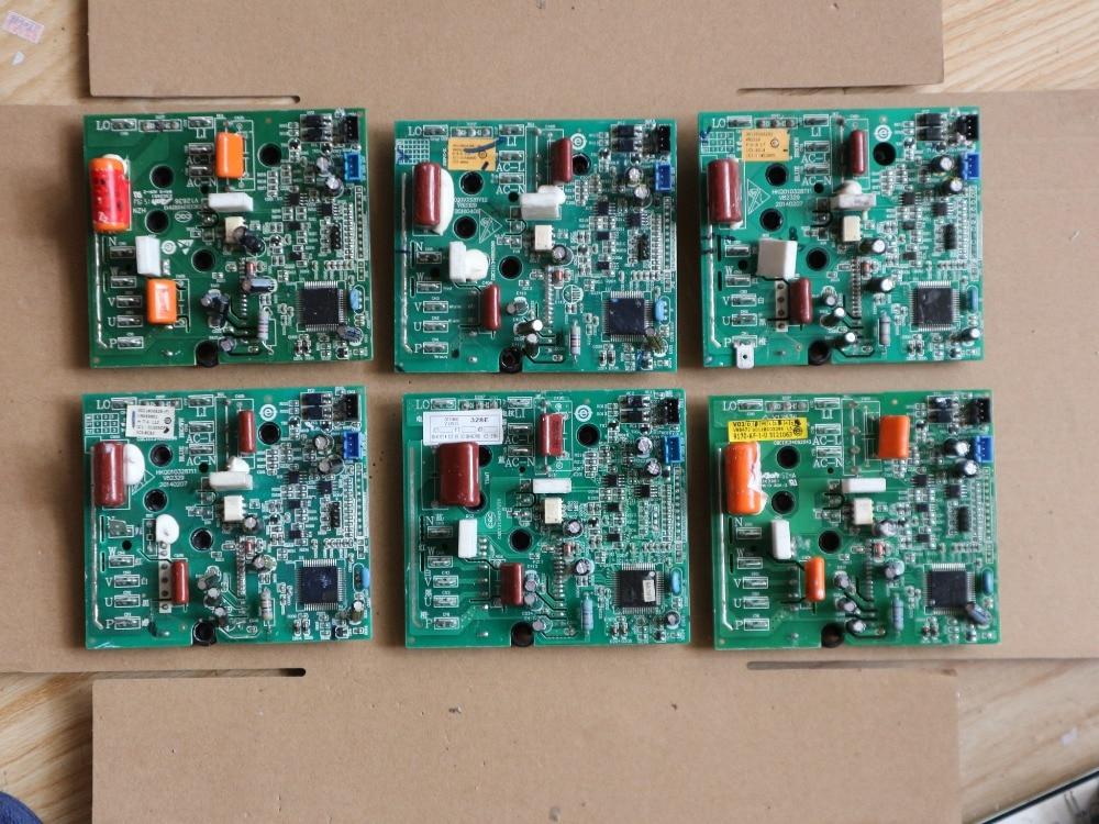 0011800328xa-0011800328c-0011800328f-0011800328j-0011800377c-0011800328x-0011800438-001180052-good-working-tested