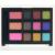 2017 Mais Novo Maquiagem Cosméticos Sombra Nua Blush Set 12 Full Color Shimmer Matte Sombra Make Up Kit Palette