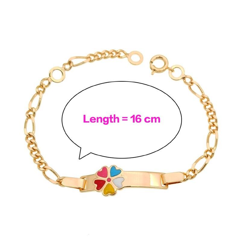 B0929M2_01 size