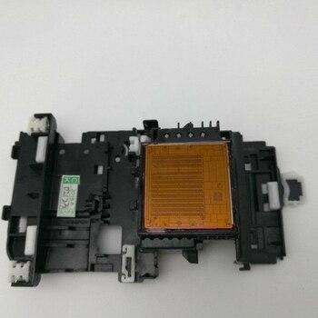 Vilaxh hermano J430 cabeza de impresión para Hermano, 5910, 6710, 6510, 6910 MFC-J430 J430W MFC-J725 MFC-J625DW MFC-J625DW 825DW cabezal de impresión