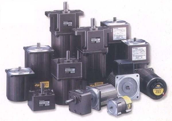 Panasonic Двигатели переменного тока m9ra40g4y2/m9ra40g4y1 Гарантировано