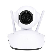 Mini Wireless IP Camera Wifi 1080P 720P Option Smart Night Vision Surveillance Onvif Network CCTV Security Camera wi-fi