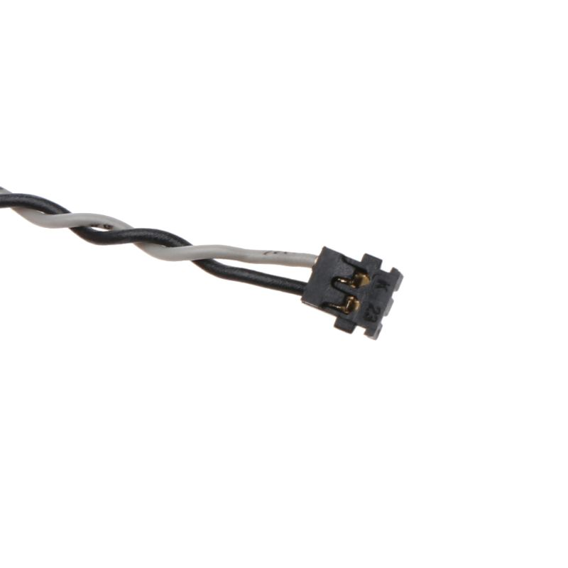2019 NEW 076-1369 Hard Drive Thermal Sensor Kit for Mac Mini Mid 2010 A1347-2