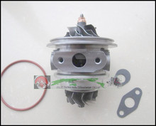 Turbo Cartridge CHRA TF035 49135-03410 49135 03410 49135-03411 ME203949 ME191474 For MITSUBISHI Pajero III 00- Shogun 4M41 3.2L