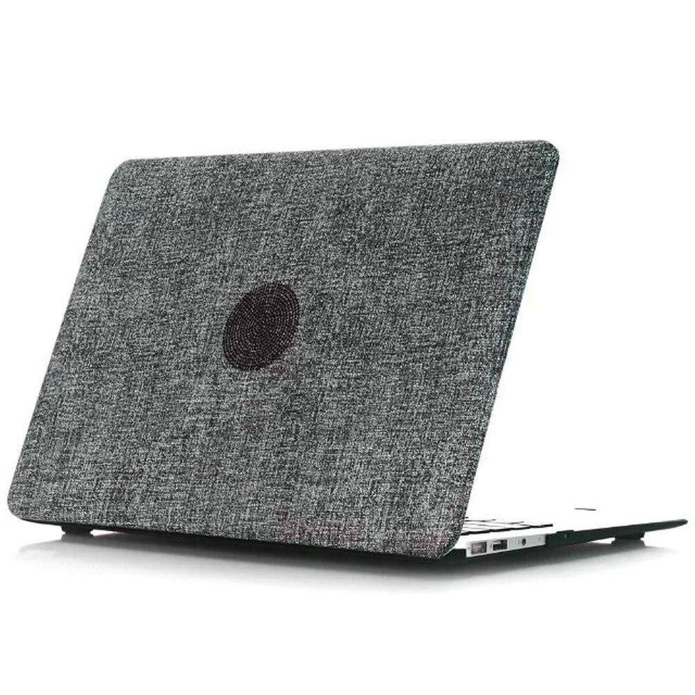 Nouveau Cowboy Sac D39;ordinateur Portable Cas Pour Superstar Macbook Air 13 11