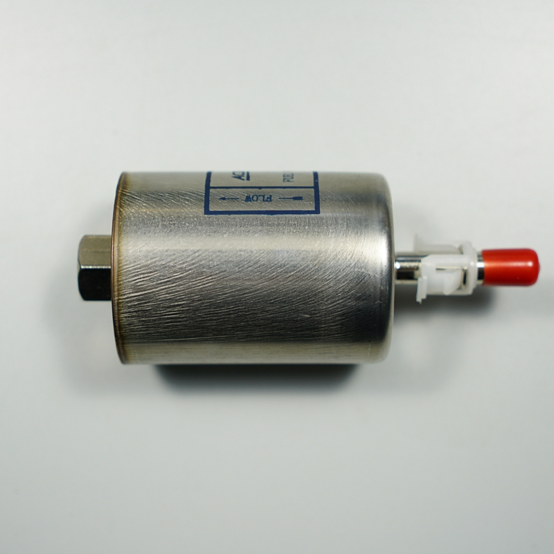 fuel filter for Buick Regal . Chevrolet Blazers SUV 2.4 / CAMARO 98 PONTIAC GRAND OEM:25121293 #SQ22 ...