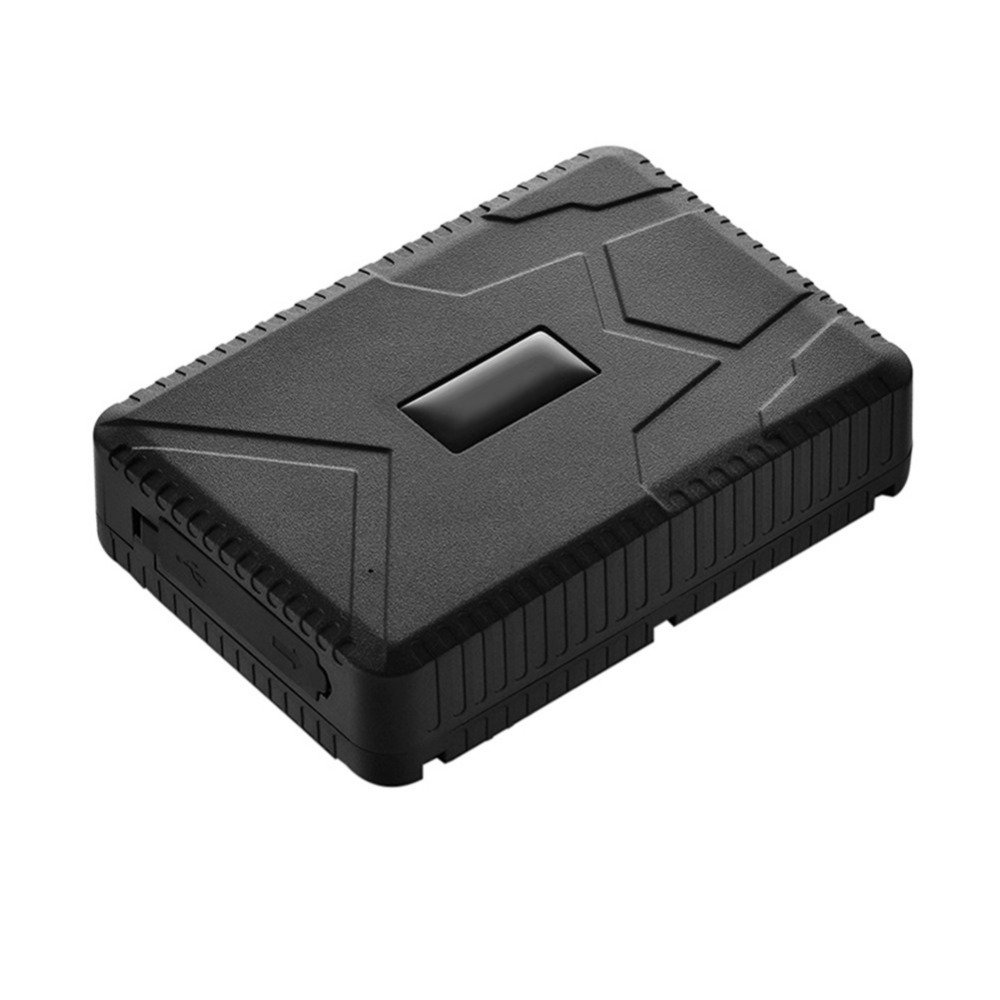 Waterproof Magnet Standby Car GPS Tracker TK 915 Vehicle 180 Days Real Time Tracking device LBS
