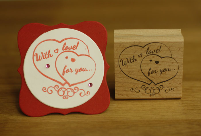 DIY for love with you rubber wooden stamps for carimbo diy postcard or bookmark scrapbooking stamp 5*5cm free shipping блокноты эксмо for you with love комплект пакет блокнот открытки